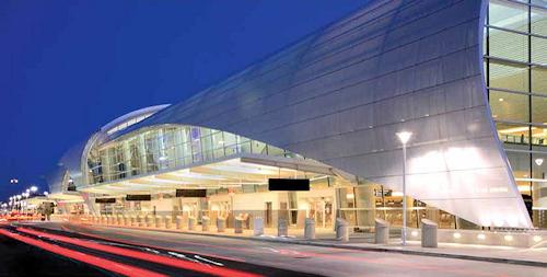 $1.3 Billion Modernization Project Redefines San Jose