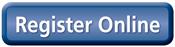 register_online.jpg