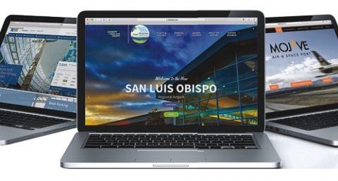 San Luis Obispo County Regional Airport (SBP)