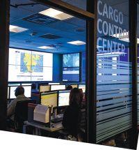 Category - Cargo | Airport Improvement Magazine