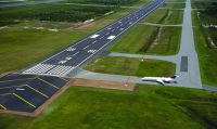Orlando Melbourne Int'l Meets Ambitious Deadline for Multi-Runway Project