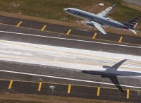 Fort Lauderdale Int'l Makes the Most of 120-day Runway Closure