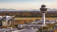 Cincinnati/Northern Kentucky Int'l Pilots Global Exchange Program