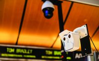 Los Angeles Int'l Expands Pandemic Protocols with Pilot of Thermal Imaging