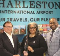 Airports of All Sizes Are Championing Diversity