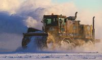 Pandemic-Era Snow Strategies: Keeping Pavement Cleared & Workers Safe