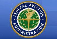 FAA Airport Development Program Turns 75