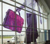 Larger Than Life - Jacksonville International Airport (JAX)