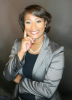 Krystal Brumfield, the CEO of the Airport Minority Advisory Council