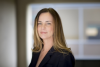 Dawn Callahan - the CMO of Boingo